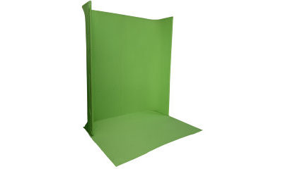 Green Screen