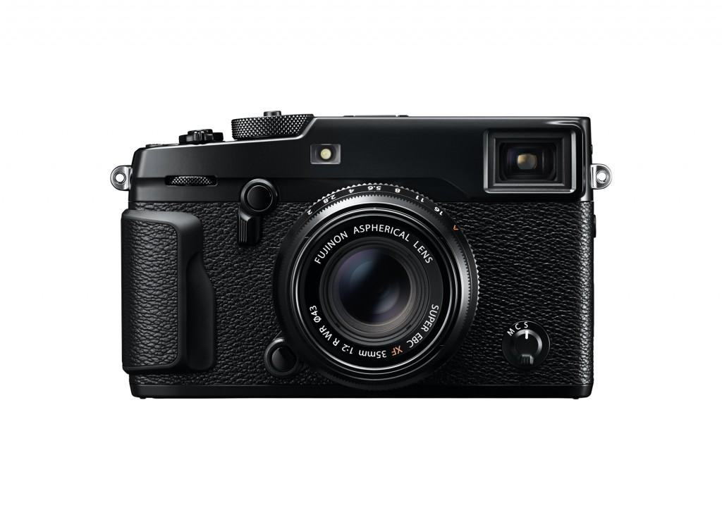 XPRO2 zenfoto.shop Fuji XPro 2