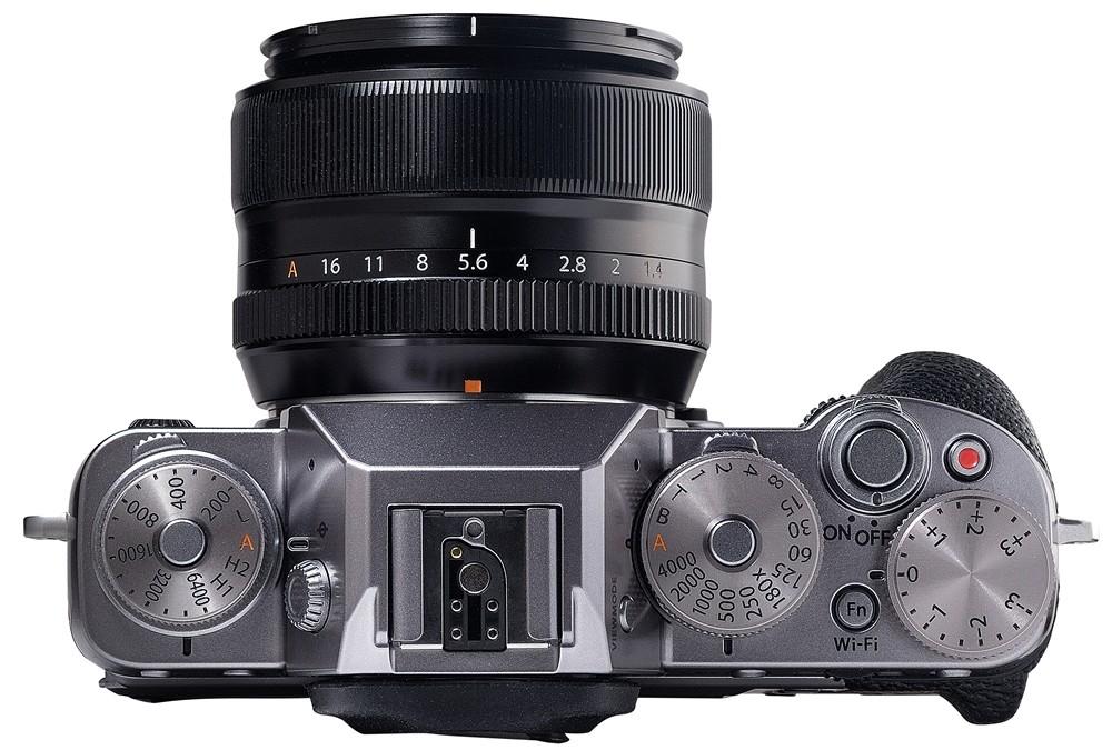 Fujifilm dobbelt prisbelønnet