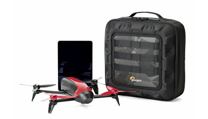 Tasker til droner