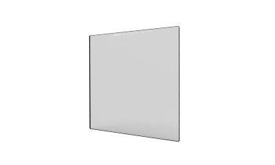 NISI squarefilter circular polarizer