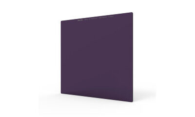 NISI squarefilter nano IRND