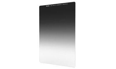 NISI squarefilter nano ir GND SOFT