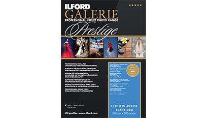 Ilford Gallerie Prestige