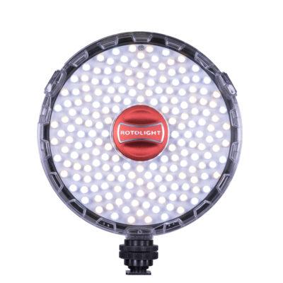 Neo2 LED lys